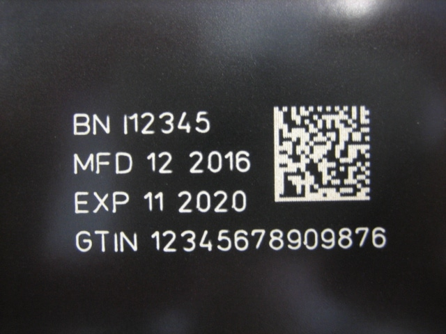 Sampling_Card_2D_Barcode