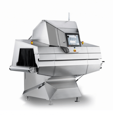 MKT-Xray-thermo