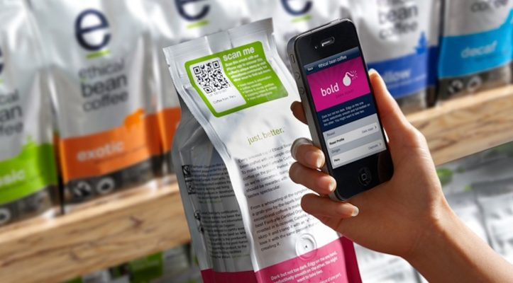 QR-code-food-packag-scan-mktgroup